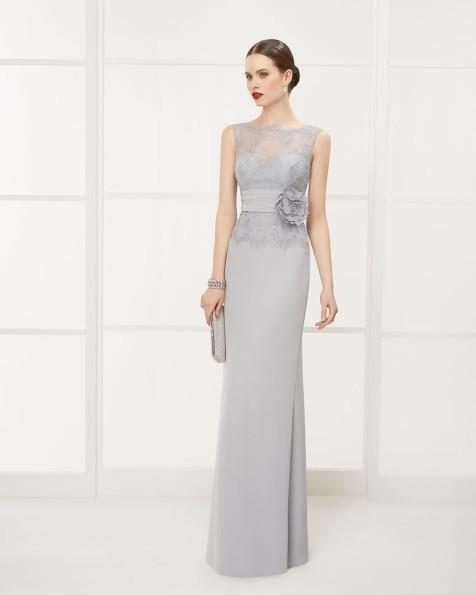 9G1D5 Cocktail Dress Couture Club