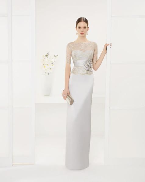 9G1D6 Cocktail Dress Couture Club