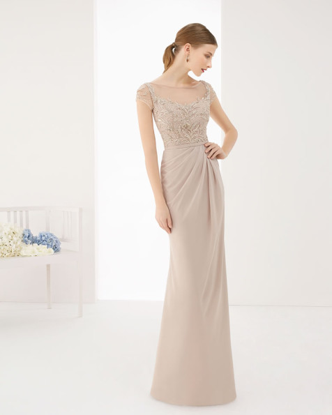 9G242  Cocktail Dress Couture Club