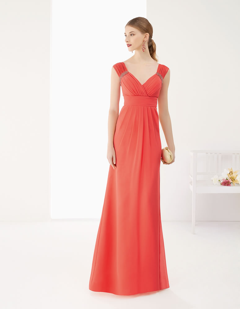 9G257 Cocktail Dress Couture Club