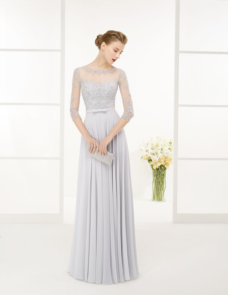 9G269 Cocktail Dress Couture Club