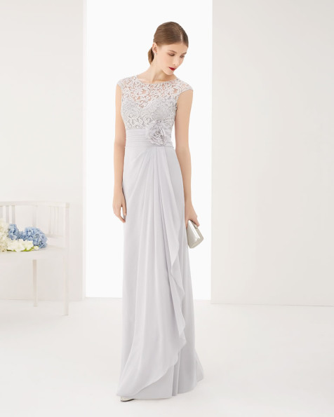 9G273 Cocktail Dress Couture Club