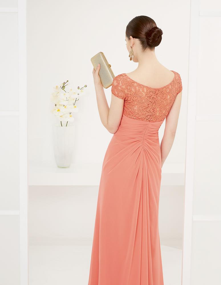 9G2D2 Cocktail Dress Couture Club