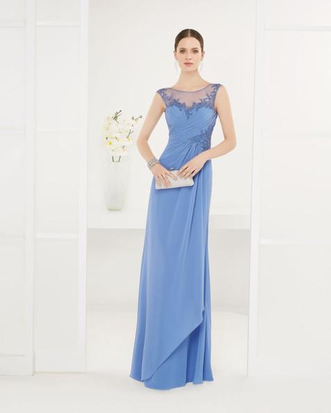 9G2D3 Cocktail Dress Couture Club