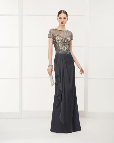 9G2D7 Cocktail Dress Couture Club