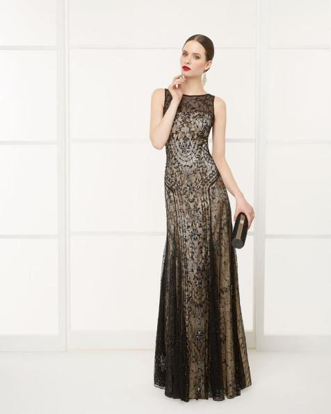 9G2D9 Cocktail Dress Couture Club