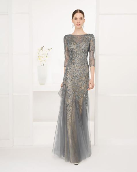 9G2E1 Cocktail Dress Couture Club